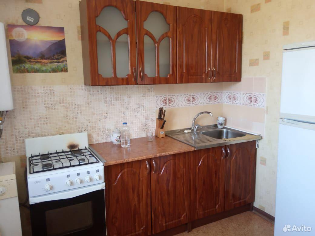 Кухонный гарнитур  89529573253 купить 3