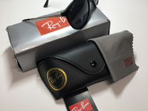 Очки Ray-Ban — Одежда, обувь, аксессуары в Москве