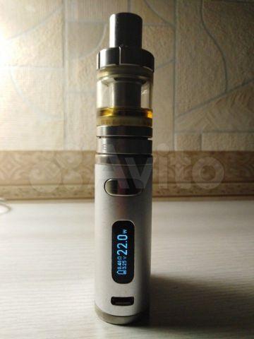 Авито брянск купить сигареты электронные сигареты max izi 1600 с доставкой по москве купить