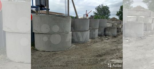 Бетон благодарный макроструктура бетона