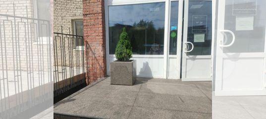 Питерский бетон уложить бетон