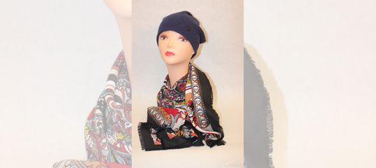 Шапка армани женская купить в Москве на Avito — Объявления на сайте Авито 91e341bf76c