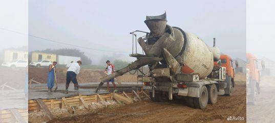 Куплю бетон в чишмах наш бетон бетонный завод