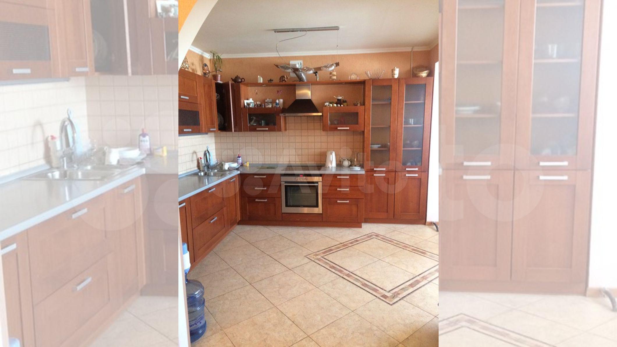 2-к квартира, 82 м², 12/14 эт. в Самарской области | Покупка и аренда квартир | Авито