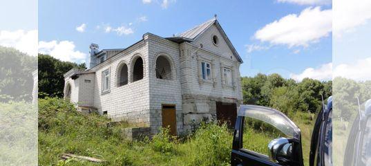 Дача 118.1 м² на участке 18 сот. в Республике Адыгея | Недвижимость | Авито