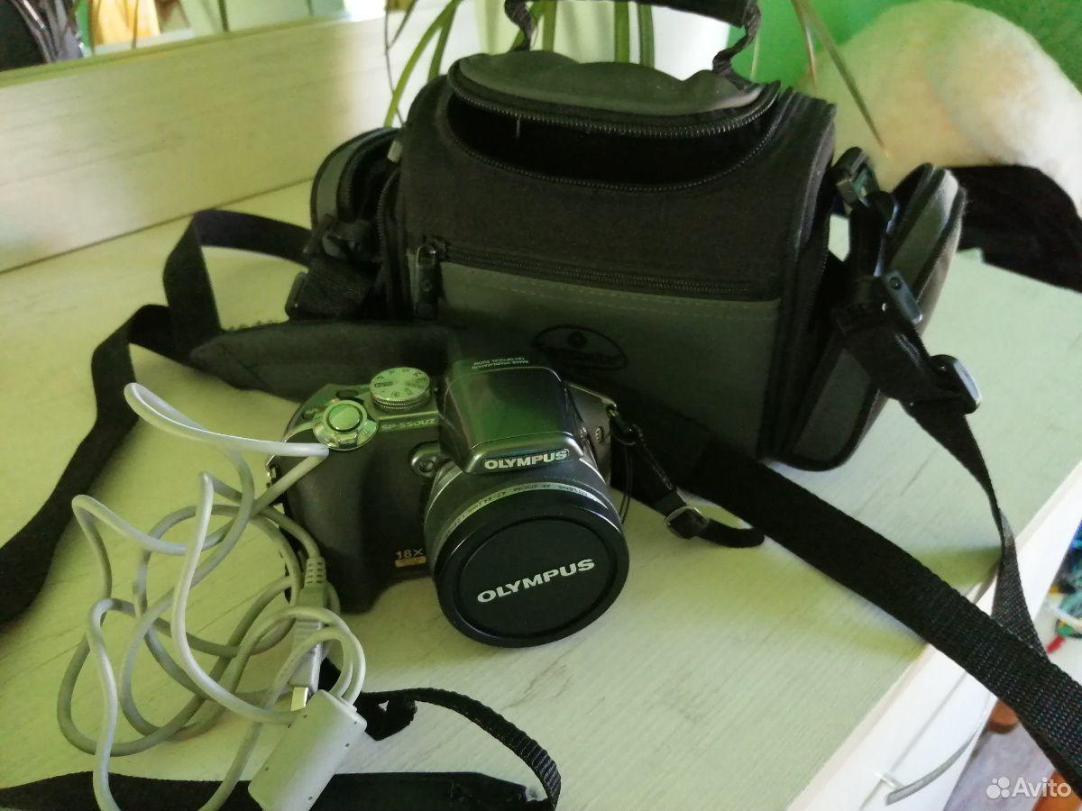 Компактный фотоаппарат  89085046627 купить 4