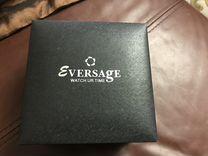 Часы Eversage