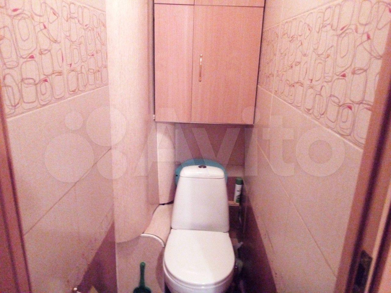 2-к квартира, 49.9 м², 1/12 эт.  89587683171 купить 8