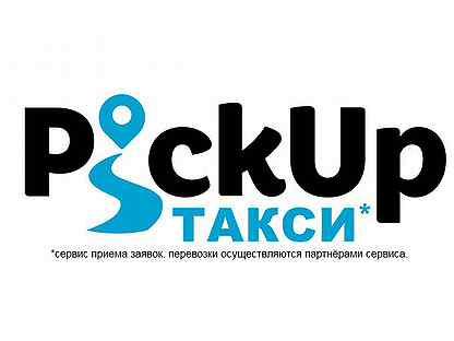 Работа для девушек в лазаревском работа в вебчате соль илецк