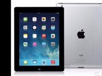 iPad 3 32Gb