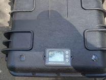 Аккумулятор lifepo4 72В, 30Ah — Запчасти и аксессуары в Москве