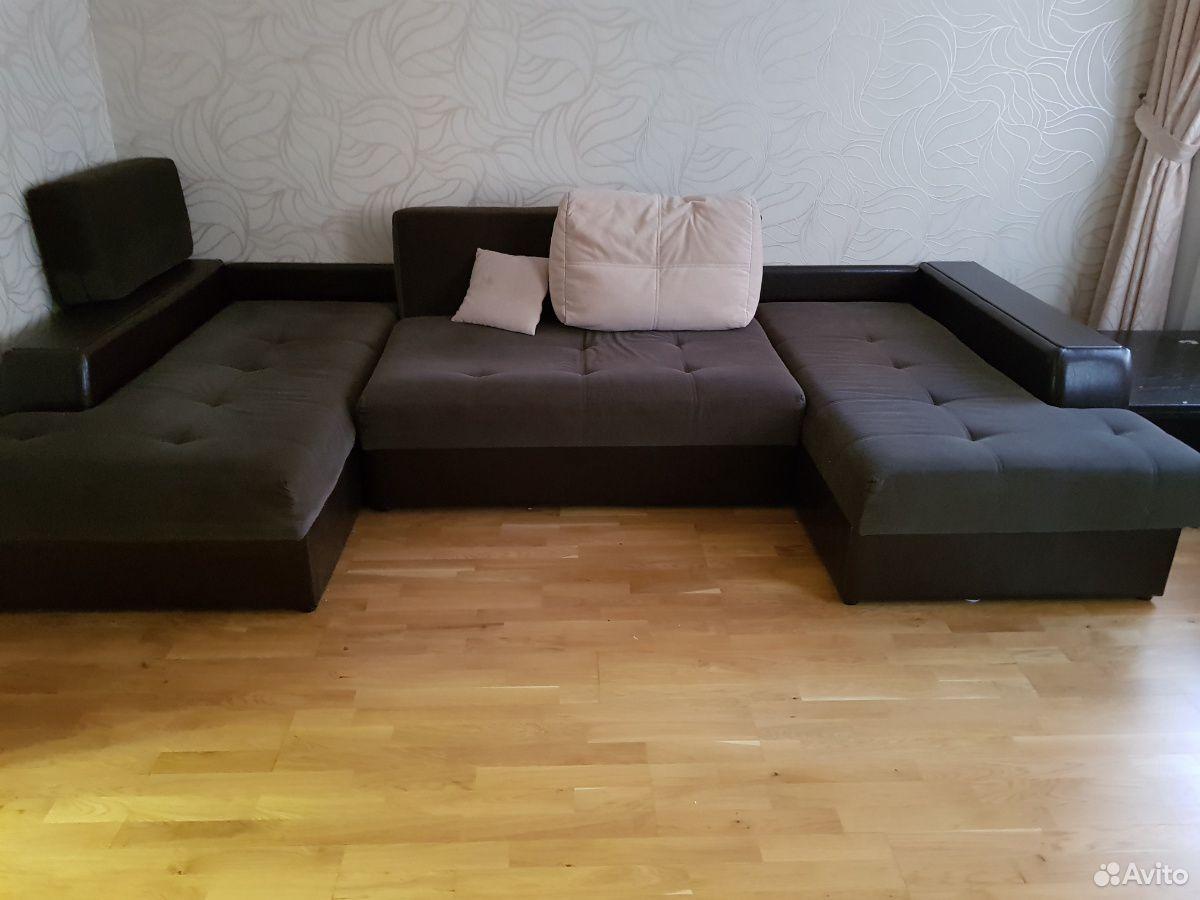Продам диван  89181255284 купить 1