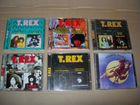 CD T.REX