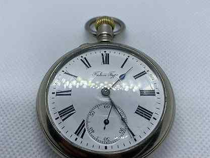 Продам часы павел буре куплю омега стоимость механических часов