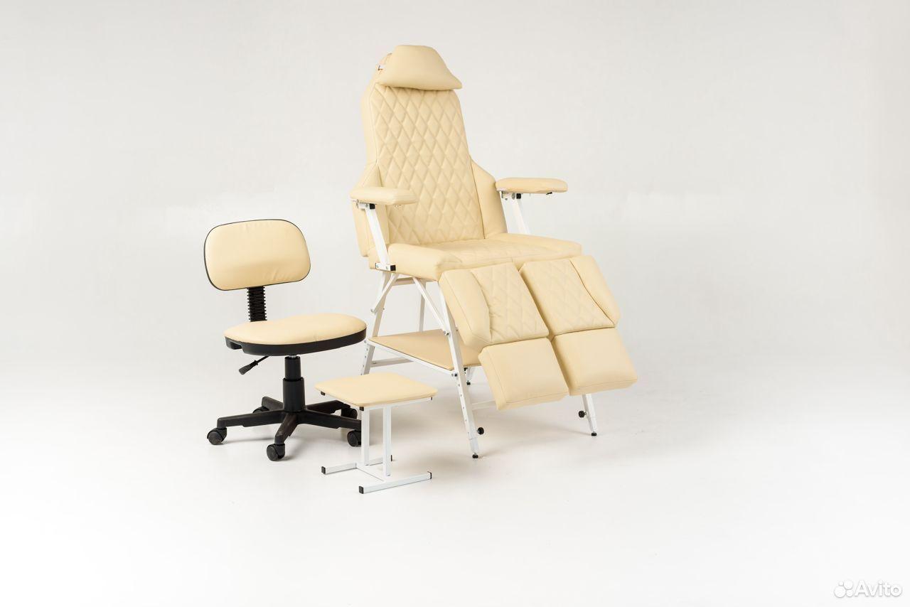 Педикюрное кресло  89523249418 купить 4
