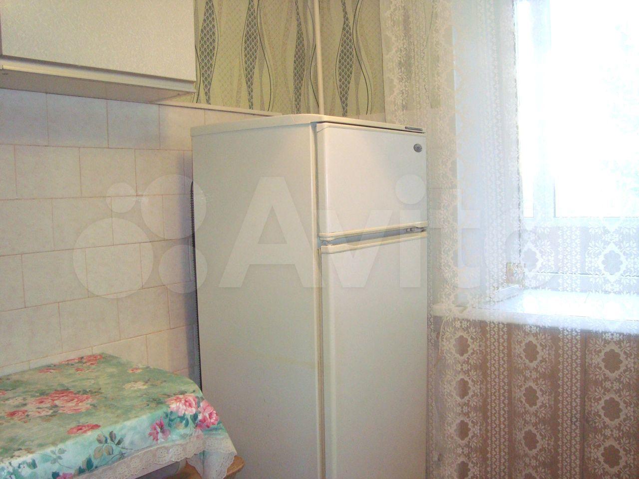 1-к квартира, 32 м², 2/9 эт.  89003033015 купить 7