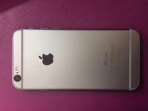 iPhone 6 16Gb — Телефоны в Волгограде