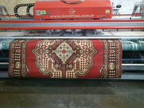 Готовый бизнес в г. Казань по чистке ковров