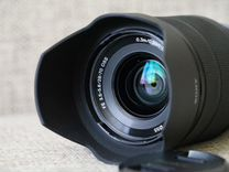 Продам фотообъектив Sony FE 28-70mm F3.5