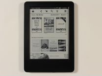 Kindle, 7th Generation