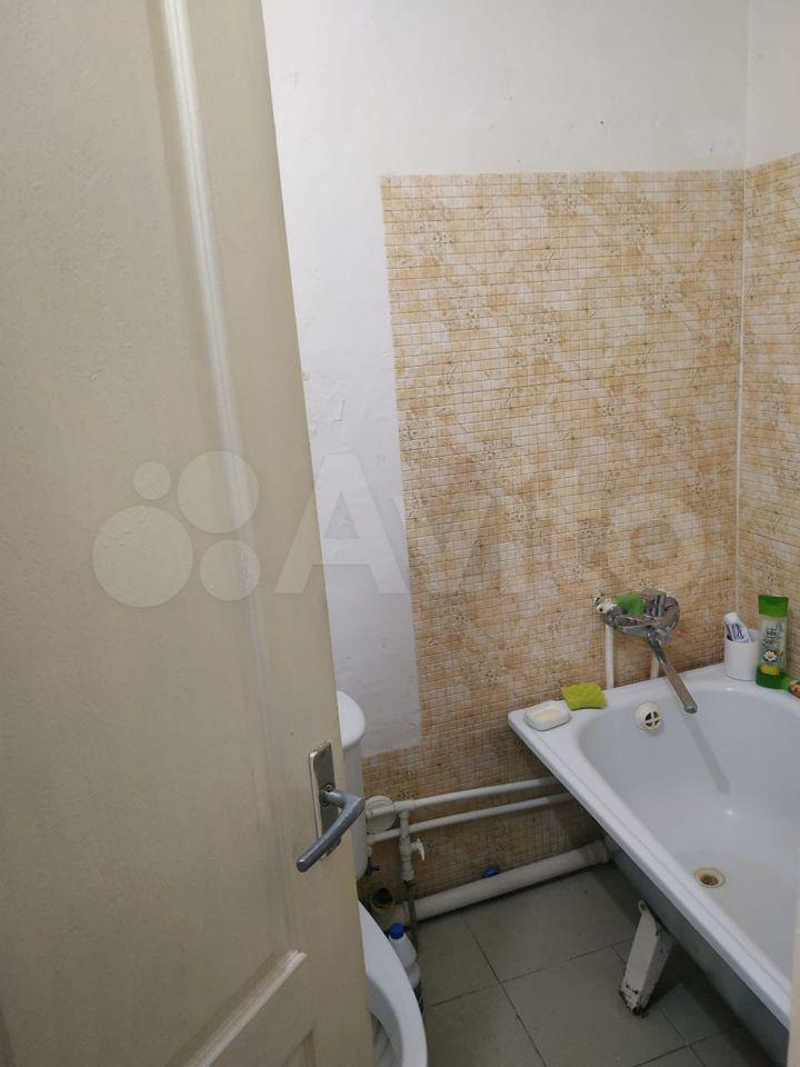 1-к квартира, 46 м², 3/5 эт.  89288954525 купить 9