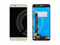 Дисплей для Huawei Honor 4C Pro TIT-L01 +тач золо