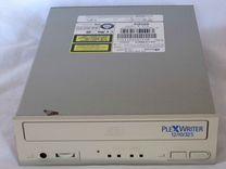 HL-DT-ST DVDRAM GSA-E40N WINDOWS DRIVER DOWNLOAD