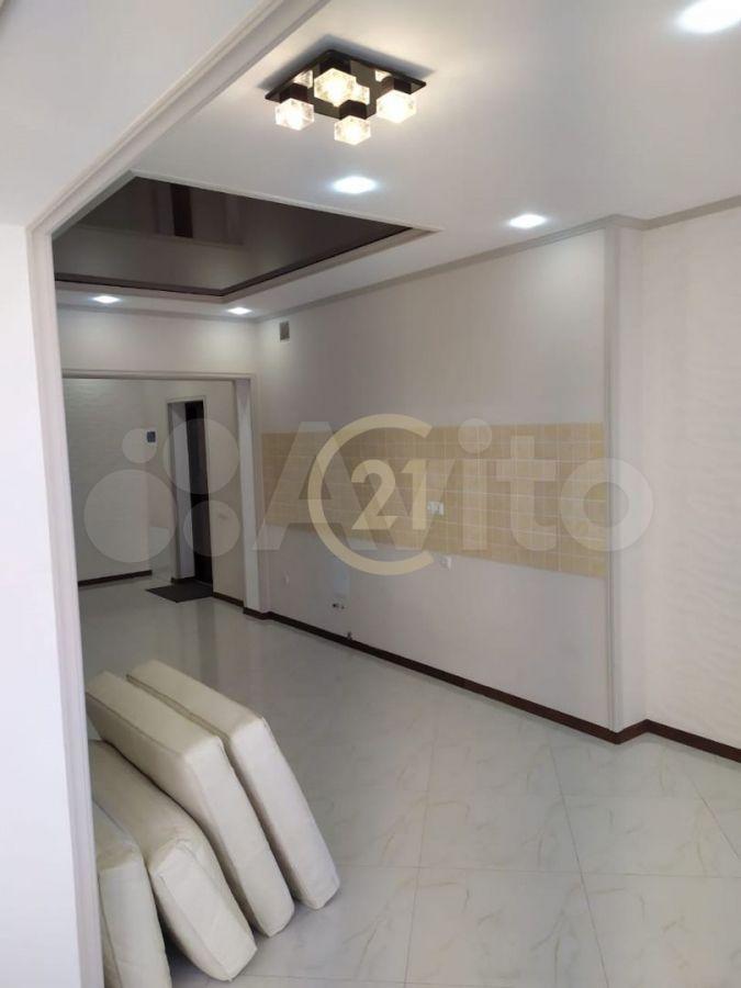 2-к квартира, 80 м², 11/12 эт.  89389950265 купить 4
