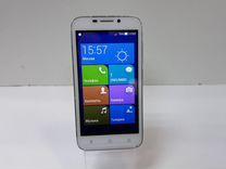 Мобильный телефон Huawei ascend Y5C Y541-U02