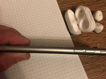 iPhone 6 на 16 gb — Телефоны в Нальчике
