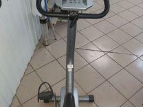 Велотренажер Body Sculpture BC-5710 до 120 кг