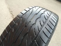 215 45 17 Dunlop SP Sport 3000A 1шт
