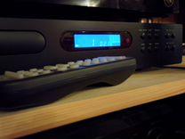 NAD C 525BEE — Аудио и видео в Москве