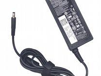 Зарядка для ноутбука Dell 19.5V 2.31A и другие