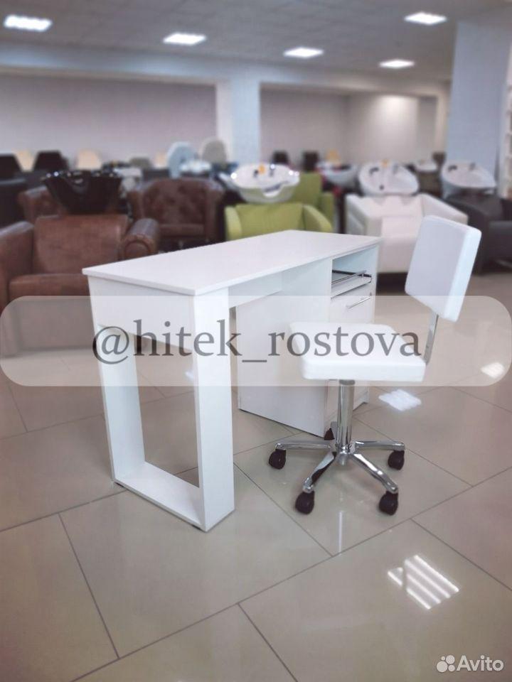 Маникюрный стол  89515064392 купить 1