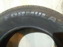 Шины R14 185/65 Formula Energy