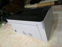 Лазерный принтер SAMSUNG Xpress M2020