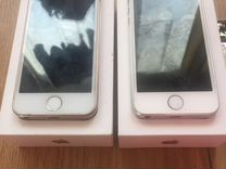 iPhone 5s/4 на запчасти