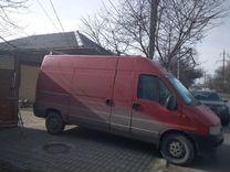 Багажник на Фольсваген Траспортер (Польша) — Запчасти и аксессуары в Краснодаре