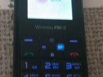 LG GS 107