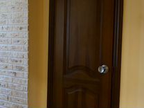 Дверь межкомнатная 190х60 1 шт