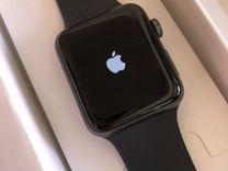Apple watch 3 series 42 mm