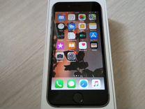 iPhone 6 32гб в идеале рст — Телефоны в Волгограде