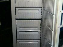 Холодильник — Бытовая техника в Великовечном