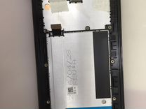 Новый оригинальный LCD-модуль (экран) asus ZE550ML