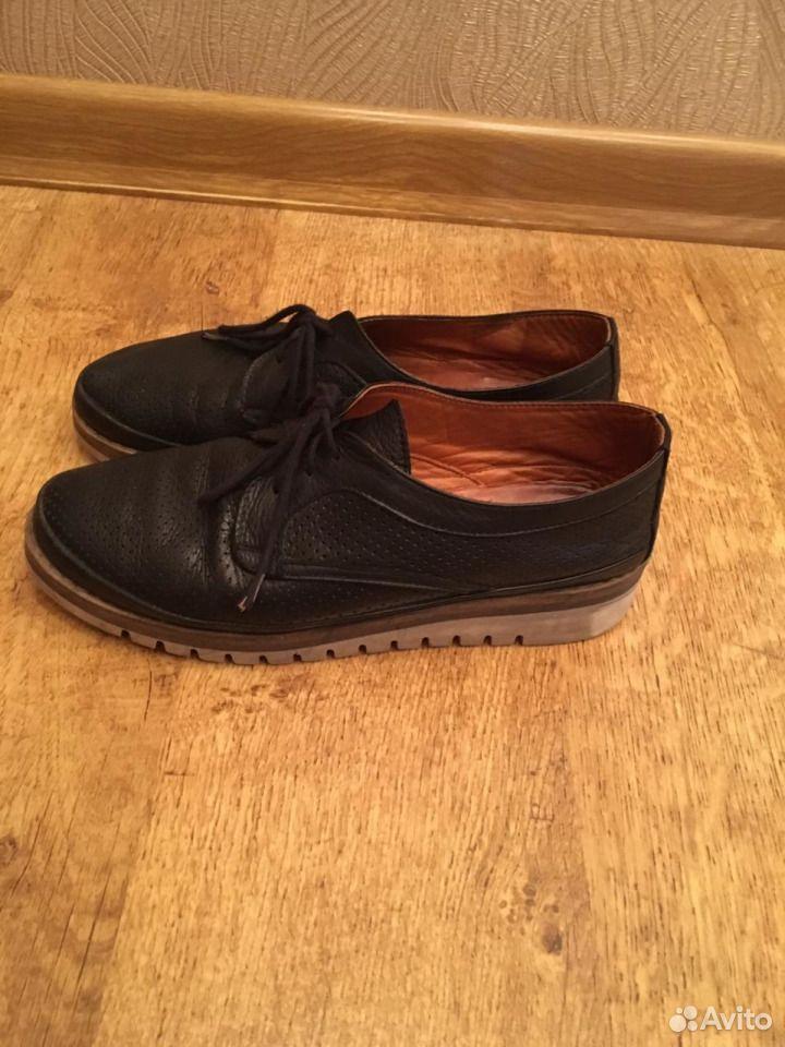 Туфли для девочки  89102091453 купить 1