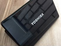 Toshiba L670D