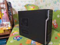 Системный блок Acer Veriton 480