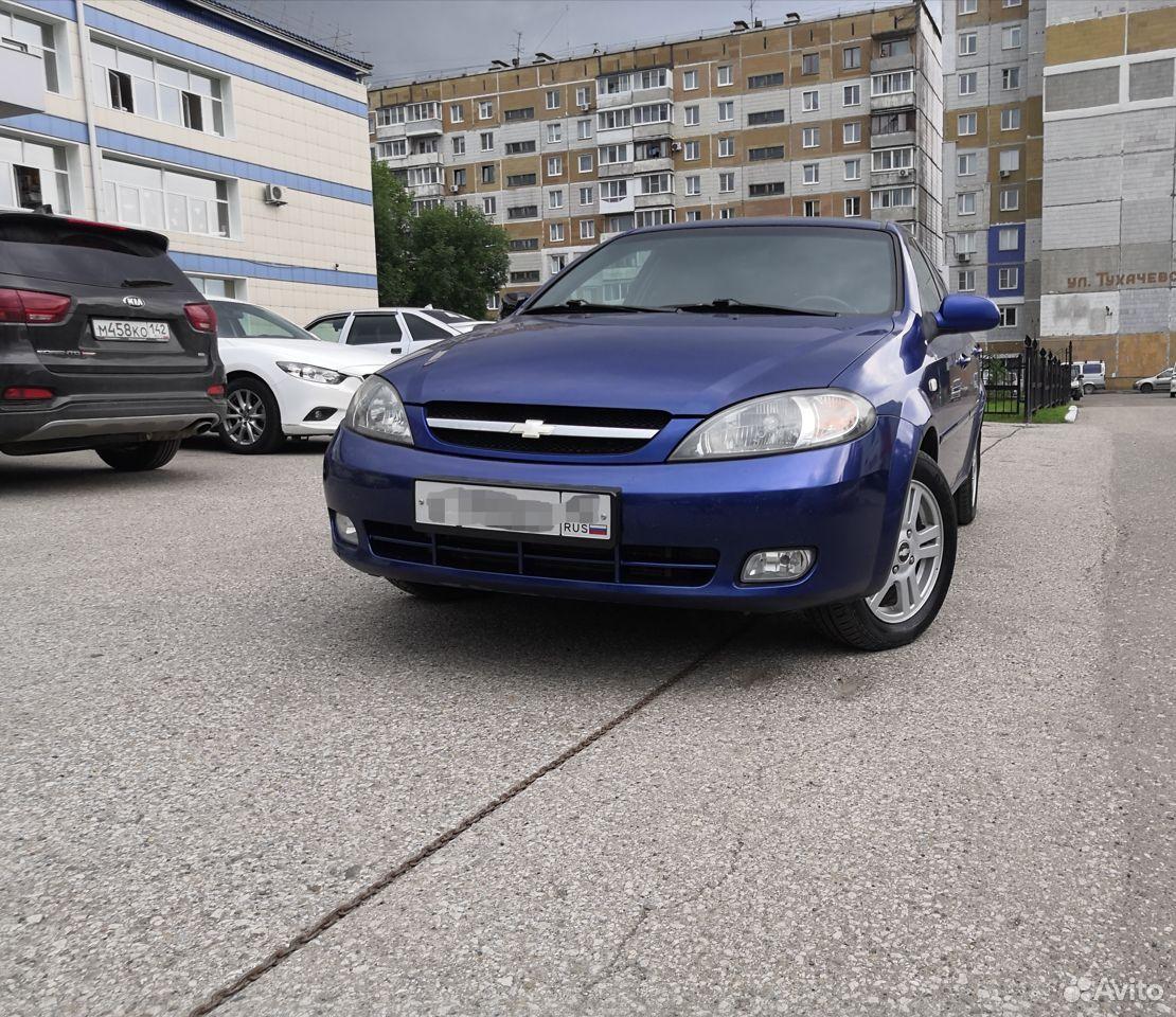 Аренда автомобиля  89045760018 купить 1