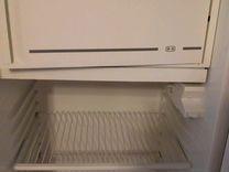 Холодильник Атлант KSH-357